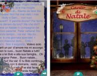 Mr. Scrooge, ispirato al romanzo di Charles Dickens, ora sui nostri iPad con Il Canto di Natale