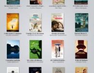 """Google aggiorna """"Play Books"""" per iOS"""