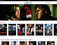 Mediaset lancia Infinity, il servizio di film in streaming a 9,90€ al mese