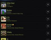 Steam Mobile per iOS si aggiorna