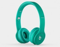 Arrivano le nuove cuffie Dr. Dre by Beats
