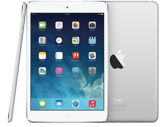 Retina-iPad-Mini-AllAngles