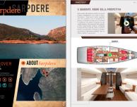 Sail Republic, il magazine per iPad dedicato al mondo della vela