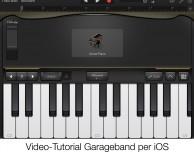 Tutorial Garageband per iOS – Puntata 10