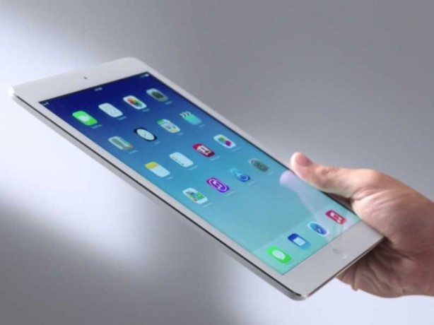 http://static.ipaditalia.com/wp-content/uploads/2014/01/apple-ipad-air-ad.png-614x460.jpeg