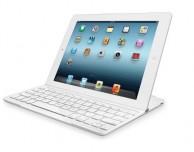 Angolo del risparmio: tastiera Logitech 920 per iPad al prezzo di 92€