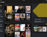 CineTrailer, l'app per scoprire i film in uscita