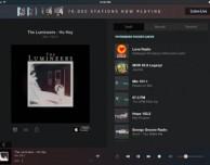 Arriva su App Store un nuovo update per TuneIn Radio