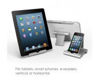 Angolo del Risparmio: stand Ankar per iPad e iPhone al prezzo di 15€