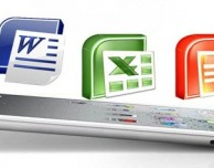 Perché Microsoft Office per iPad è così importante?