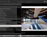 Compasses Architecture & Design: la prima rivista internazionale di Architettura e Design per iPad