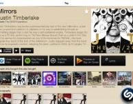 Shazam si aggiorna con diverse novità