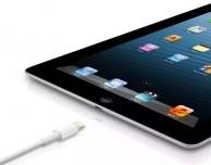 Apple venderà iPad 4 al posto di iPad 2 a partire da domani?