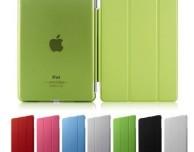 Angolo del risparmio: Smart Cover per iPad Air al prezzo di 16€!