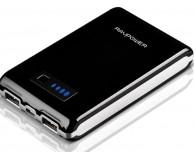 Angolo del risparmio: super batteria per iPad da 10400mAh al prezzo di 32,99€!