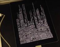 Un iPad con triplo boot: iOS 7, iOS 6 e iOS 5! In arrivo anche Android?
