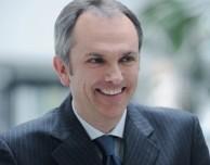 Scopriamo Luca Maestri, il prossimo CFO di Apple