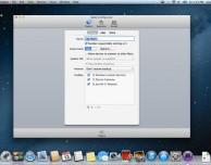 Si aggiorna Apple Configurator