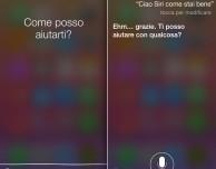 Siri e iOS 7.1: ecco le novità!