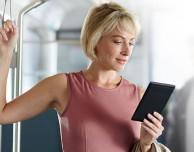 Angolo del Risparmio: Kindle a soli 59€!