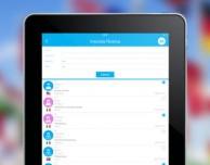 Doctor Chat, l'app per mettere in contatto i medici di tutto il mondo
