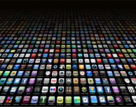 Le migliori app per iPad (gratuite e a pagamento) del 2014