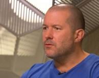 Jony Ive racconta il design dei nuovi iPad in un'intervista