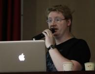I0n1c spiega come funziona il suo jailbreak per iOS 7.1.1