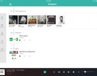 Disponibile un nuovo update per TuneIn Radio