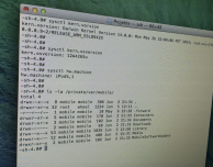 Jailbreak di iOS 8: I0n1c ci è già riuscito!