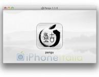 Guida: come eseguire il jailbreak di iOS 7.1.x su iPad e iPad mini – Mac
