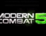 Ecco il nuovo Modern Combat 5: Blackout – La videorecensione di iPadItalia