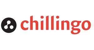 chillingologo
