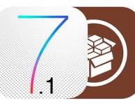 Ecco i tweak compatibili (e non compatibili) con il Jailbreak di iOS 7.1/7.1.1