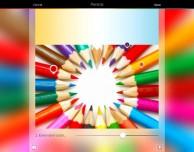 Philips Hue si aggiorna con una nuova interfaccia