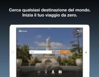 minube lancia la prima app iPad per pianificare e prenotare hotel
