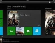 Xbox One Smartglass si aggiorna con alcune novità