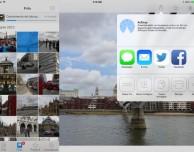 Dropbox si aggiorna: ritorna la sincronizzazione automatica