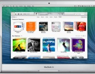 Apple rilascia iTunes 11.3