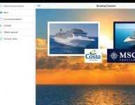 Pacchetti vacanze e organizzazione crociere con TLS Travel