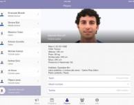 """World League Finals"", le Final Six arrivano su iPad"
