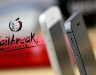 Arriva Pangu 1.2, la nuova versione del tool per il Jailbreak di iOS