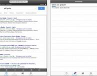"""""""Downloads – File Downloader & Manager"""": scarica documenti, immagini, ZIP e RAR sul tuo iPad"""