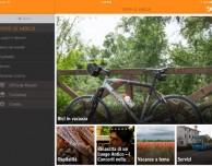 """Terre di Marca, un'app dedicata al Veneto """"nascosto"""""""