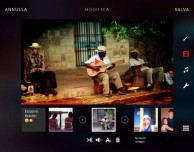 Replay Video Editor arriva anche su iPad