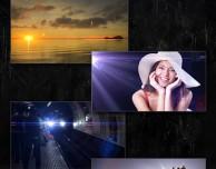 LensFlare: su iPad arriva un'app per la gestione avanzata di luci e riflessi