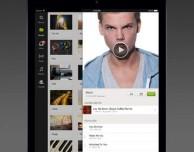 Spotify per iOS si aggiorna con importanti novità