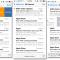 iOS 8: Tutte le novità dell'applicazione Mail