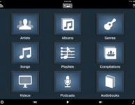 Bongiovi DPS: ottimizza la qualità delle tue canzoni su iPad