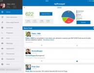 MyFitnessPal si aggiorna e diventa compatibile con iOS 8 e HealthKit